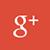 GooglePlus